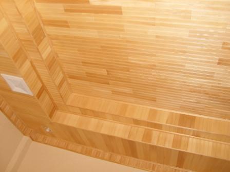 木製天井板 天井材 羽目板
