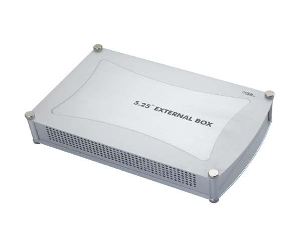 ハードディスクボックス(硬盘盒2)