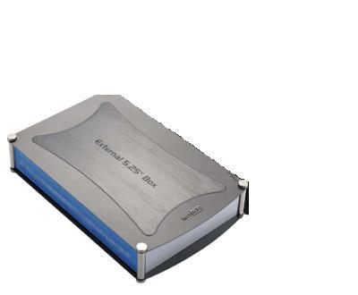 ハードディスクボックス(硬盘盒1)