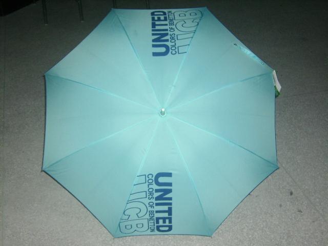 傘(12)