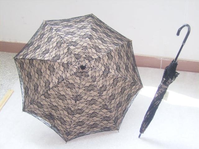 傘(10)