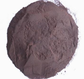 リグニンスルホン酸ナトリウム