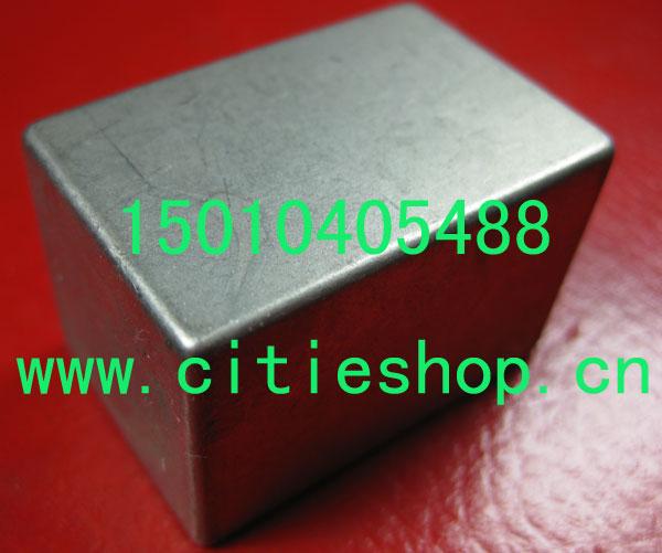 超级大磁铁 方块磁铁 永久磁铁 磁王 钕铁硼磁钢 100*100*50