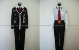 コスプレ衣装★翡翠の雫緋色の欠片2 男女制服