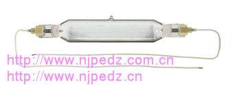 Philips飞利浦晒版灯管HPM 15