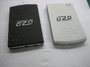 外付HDDケース,2.5インチ外付HDDケース 、ハードディスクケース