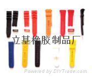 表带,硅胶表带,橡胶表带