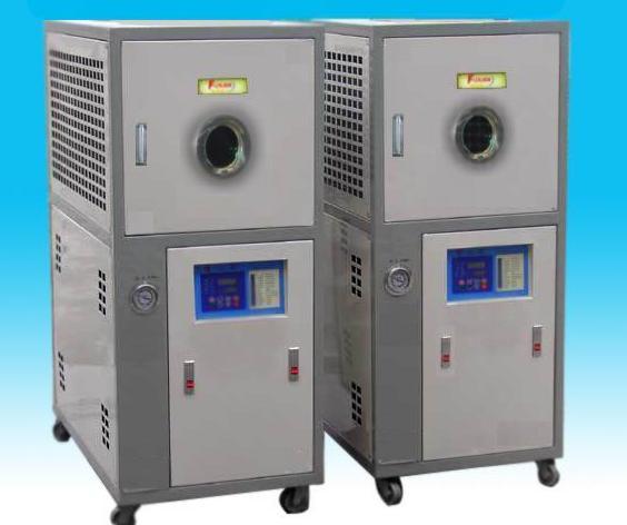 氮气保鲜储存柜