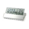 カードケースタイプ時計