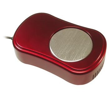USBカップウォーマー&クーラー