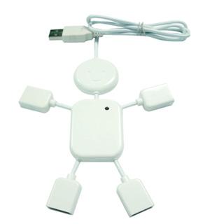 HUB USB2.0