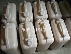 贴体胶水, 沙林胶水, 杜邦胶水, 沙淋胶水,贴体专用胶水,贴体包装胶水