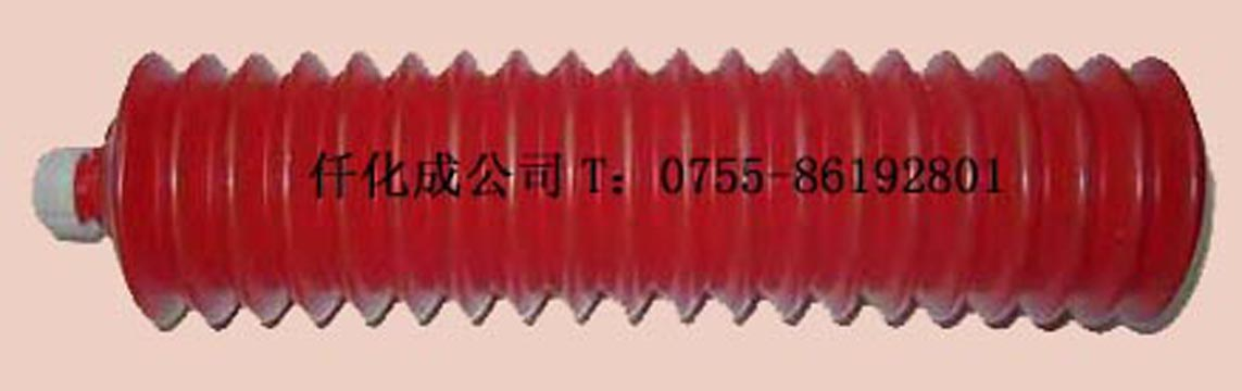 射出成形機専用LUBEグリースMPO-4