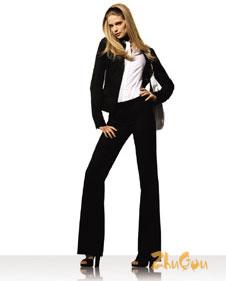 スーツ、背広、ジャケット【套装、西服、茄克】