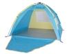 砂浜テント(沙滩帐篷)