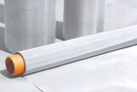 不锈钢网|不锈钢方孔网|长方孔不锈钢网|不锈钢筛网|不锈钢丝网|304L不锈钢网|不锈钢网规格