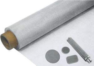 方孔网|不锈钢丝网|不锈钢丝布|筛网|不锈钢网出口