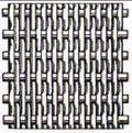 反差密纹网|席型网|丝网过滤布|反差网|