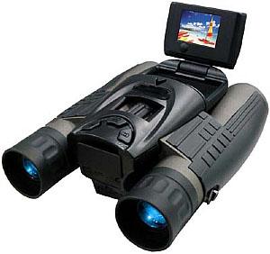 デジタルカメラ付双眼鏡T10000