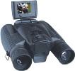 410万画素デジタルカメラ付双眼鏡 VC-660