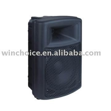 15インチPAスピーカーASP11520P オーディオ