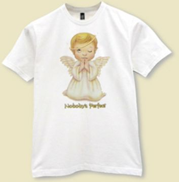 Tシャツ(T恤衫)