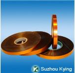 ポリイミド  FEP Film (聚酰亚胺F46薄膜)