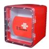 冷蔵庫8L(冰箱8L)