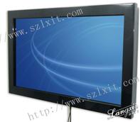 42寸触摸屏显示器
