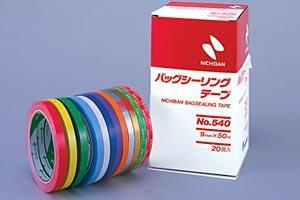 日本米其邦胶带NICHIBAN 540