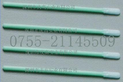 TEXWIPE净化棉签TX759B
