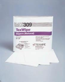 TEXWIPE棉擦拭布TX304