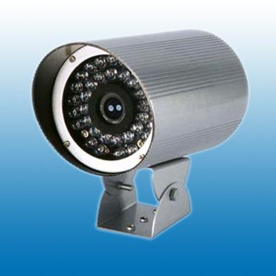 监控摄像机 (CCTV Camera)