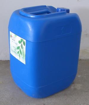 封闭循环水处理剂SX9999