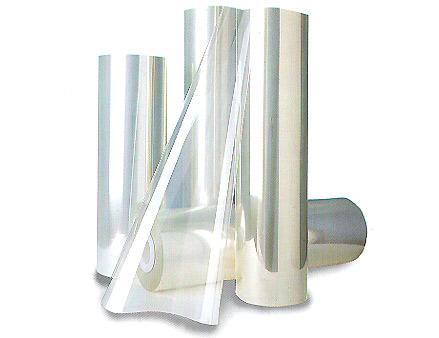 eva 环保薄膜
