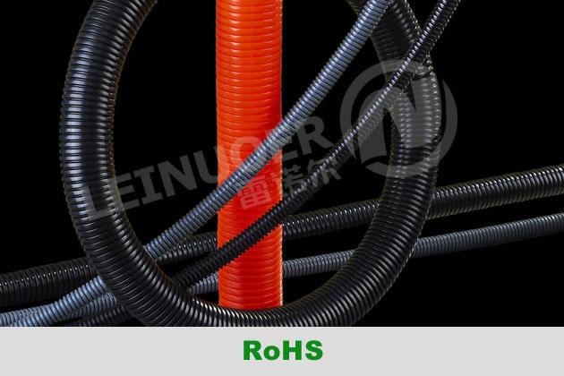 PA标准尼龙软管
