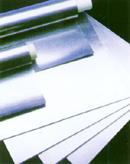 膨胀石墨板材、卷材