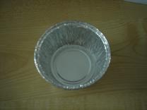 アルミカップ(おケーキトレー)