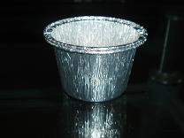 アルミカップ(おケーキレトー)