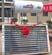 ベランダの壁掛け式の太陽エネルギー(阳台壁挂式太阳能)