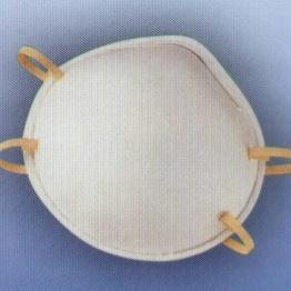 3M防毒口罩