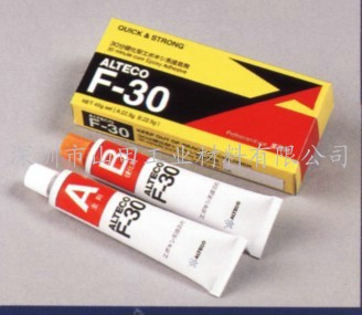 安特固(ALTECO)F30胶水