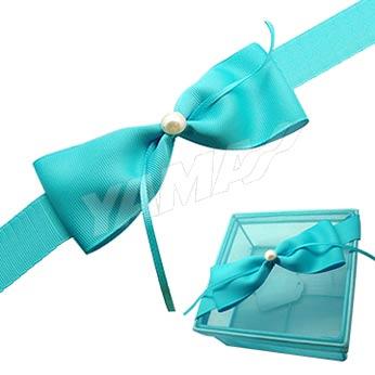 包装结,礼品包装结