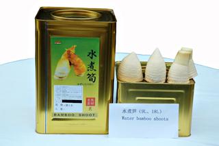 孟宗筍18リットル缶