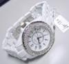 保健腕時計(1)