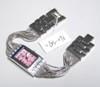 保健腕時計(2)