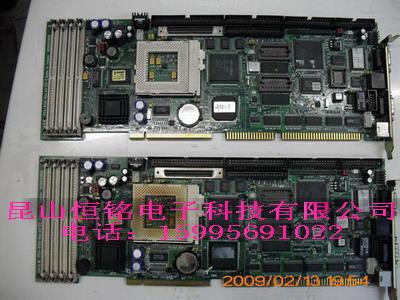 电路板维修(5)