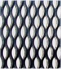 钢板网,冲孔网,席型网,喇叭网,防尘网
