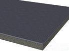 地板隔音材料墙体隔音材料蛋壳吸音棉天花板隔音材料