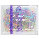 Animal Rubber Band Farm / Zoo / Pet / Dino 动物橡皮筋(zu)(宠物)礼物箱[Animal Rubber Band Farm / Zoo / Pet / Dino]